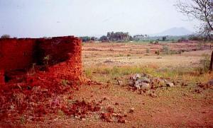 Chk farm, before wasteland
