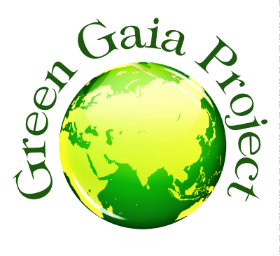 Green Gaia Project Permaculture Design And Projects