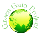 Green Gaia Project